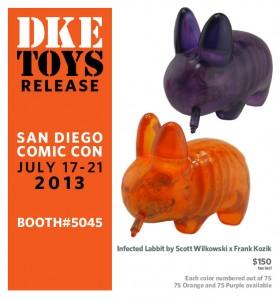 DKE-Toys-Infected-Labbit-cc13