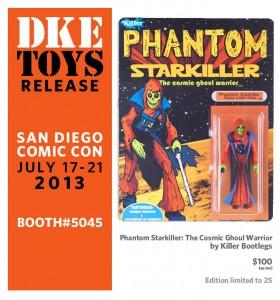 DKE-Toys-Phantom-Starkiller-cc13