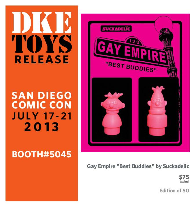 DKE-Toys-cc13-Best-Buddies