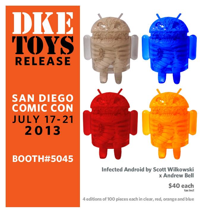 DKE-Toys-CC13-androids