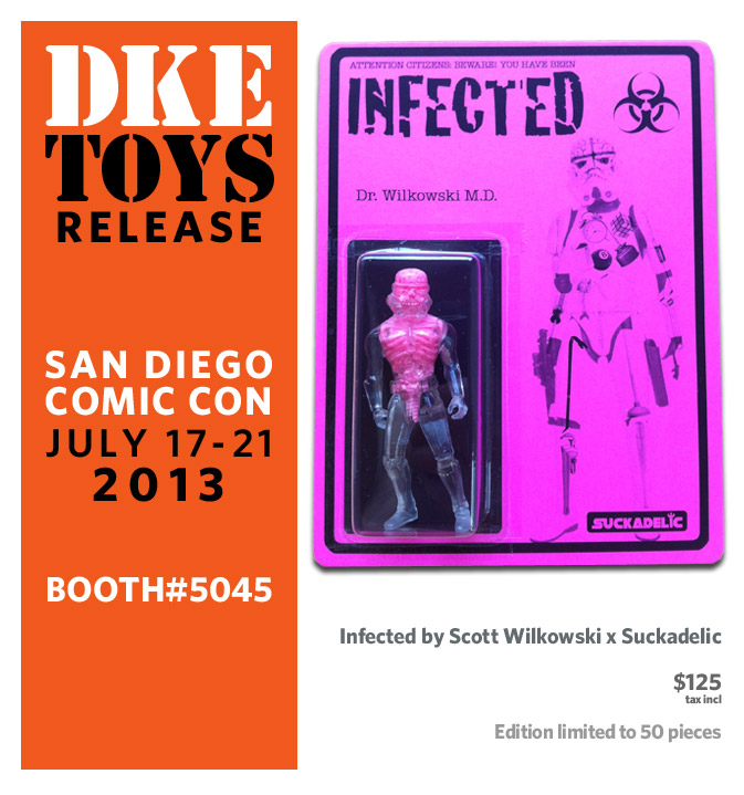 SDCC_infected