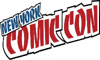NY Comic-Con (Updated)